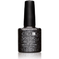 CND Shellac - Dark Diamonds